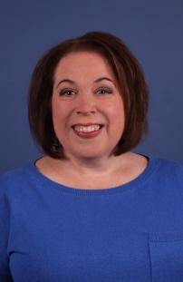 Julie Headshot 2